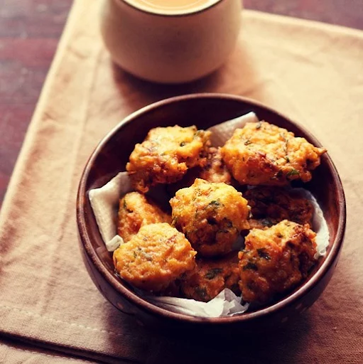 5 Desi Brunch Options To Make At Home For Ever Desi Out There