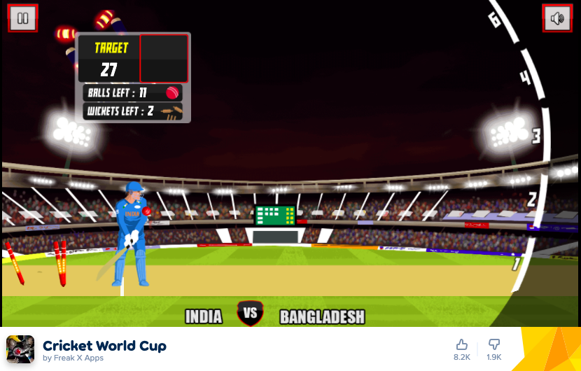 Online Cricket Games You Can Play Until IPL Is Back On Schedule