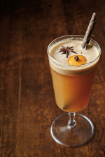 Social Goat Loves These Trendiest Cocktails Of 2019
