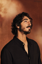 Here Is How Oscar Nominee Dev Patel Made His Mark in Our Hearts