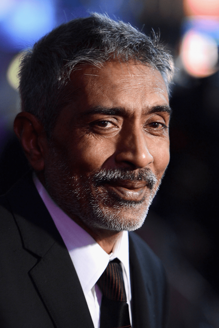 Hard-Hitting Storylines to Ace Direction - Here's Prakash Jha's #MyMarkMySignature Story