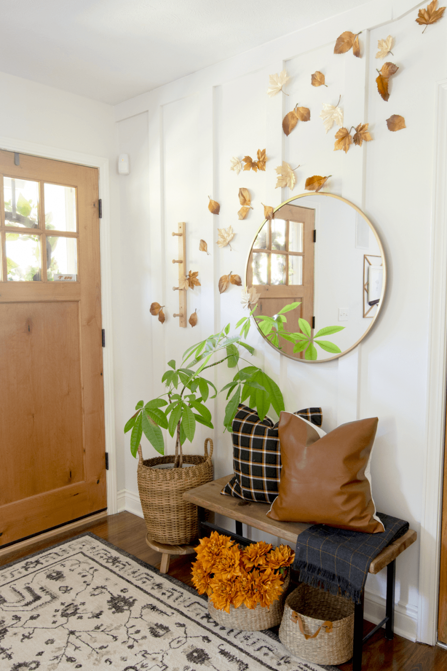 26 Easy Home Decor Tips To Give Your House A Makeover