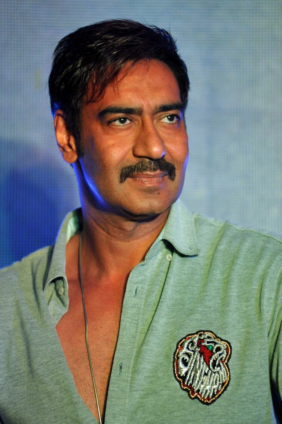 Here's How We Fell in Love with Ajay Devgn – One Movie at a Time