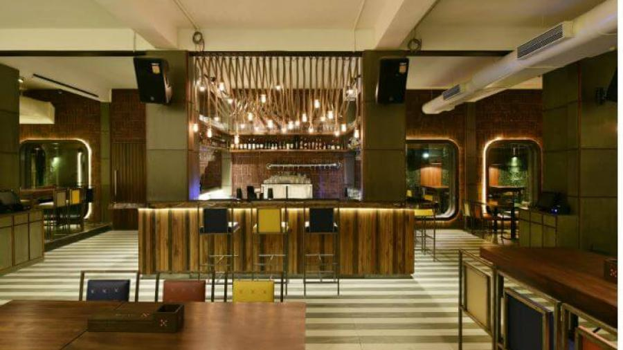 The Best After Party Spots in Mumbai To Head To